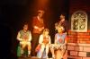2012-05-20_childrens_musical_02