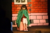 2012-05-20_childrens_musical_07