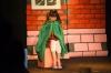 2012-05-20_childrens_musical_07