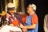 2012-05-20_childrens_musical_12