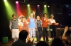 2012-05-20_childrens_musical_13