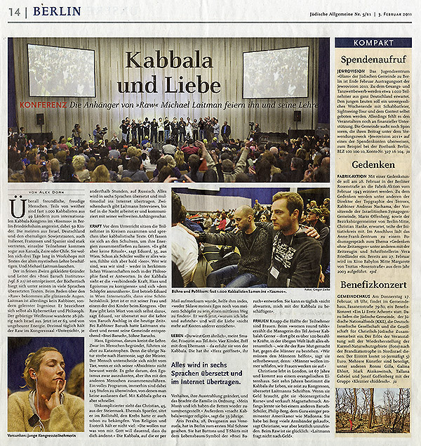 ger_o_norav_2011-02-03_press_iton_judische-allgemeine_3