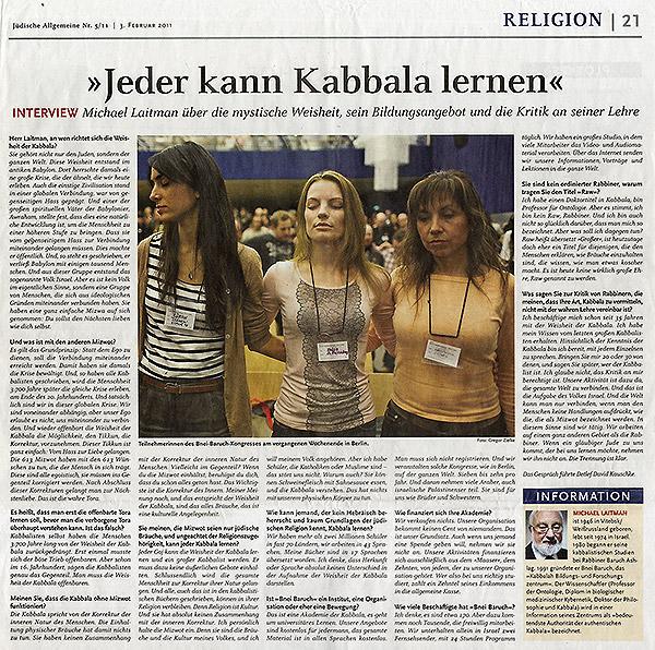 ger_o_norav_2011-02-03_press_iton_judische-allgemeine_4