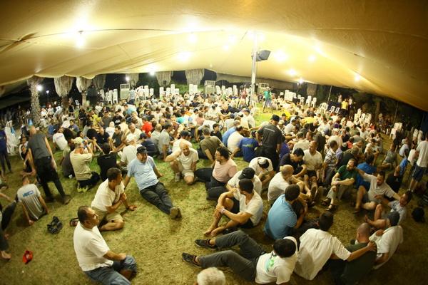 2012-06-06_convention_north_24