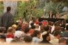 2012-06-06_convention_north_01