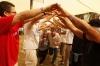 2012-06-06_convention_north_11