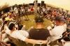2012-06-06_convention_north_13