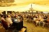 2012-06-06_convention_north_21