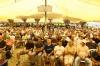 2012-06-06_convention_north_22