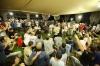2012-06-06_convention_north_25