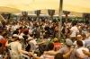 2012-06-06_convention_north_29