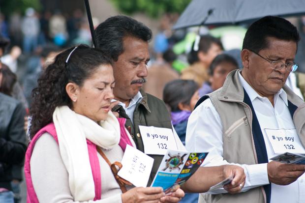 2012-07_mexico_01