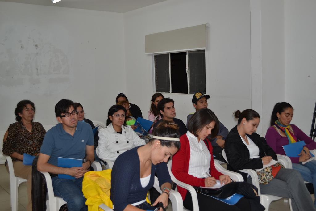 2012-07_mexico_06