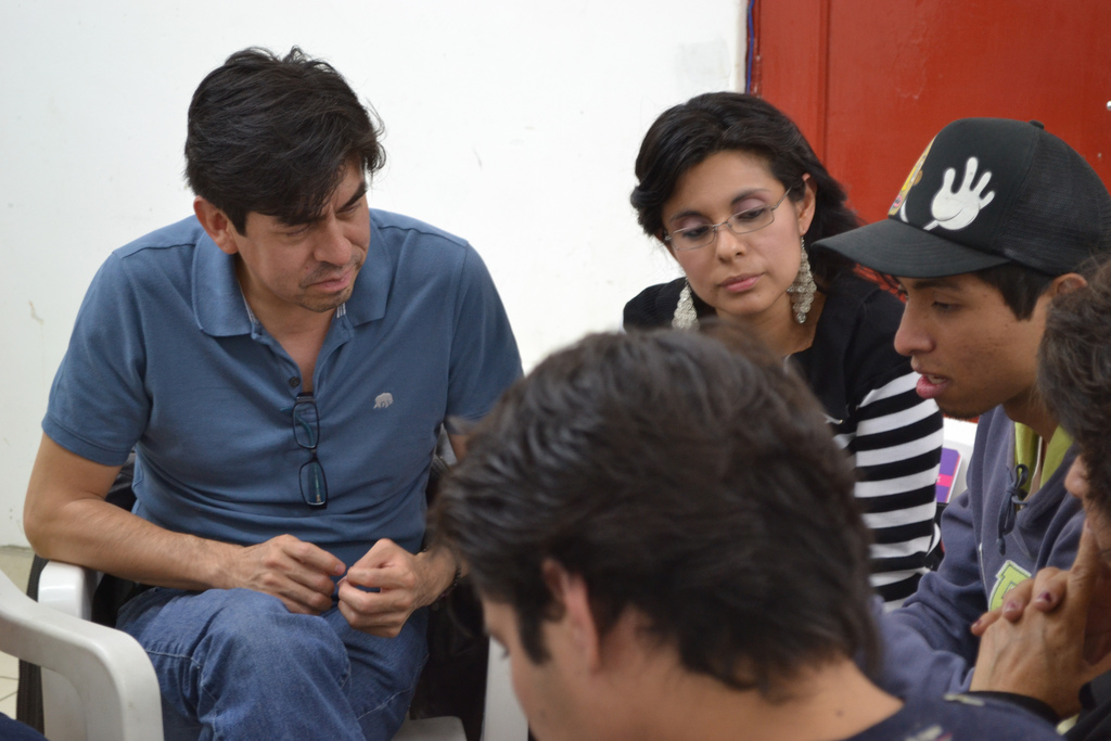 2012-07_mexico_08