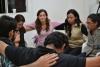 2012-07_mexico_10