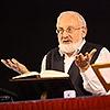 Képesek lehetünk mi megérteni a Tíz Szfira Tanulmányát?