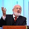 Dr. Michael Laitman