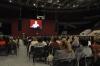 2013-07-12_congress-piter_0050_w
