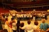 2013-07-12_congress-piter_0102_w