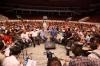 2013-07-12_congress-piter_0525_w