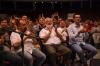 2013-07-12_congress-piter_0641_w