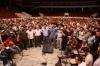 2013-07-12_congress-piter_0689_w