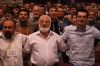 2013-07-12_congress-piter_0690_w