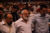2013-07-12_congress-piter_0704_w