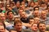 2013-07-12_congress-piter_6051_w
