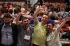 2013-07-12_congress-piter_6169_w