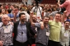 2013-07-12_congress-piter_6178_w
