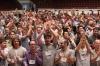 2013-07-12_congress-piter_6206_w