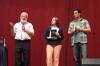 2013-07-12_congress-piter_6213_w