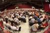 2013-07-12_congress-piter_7117_w