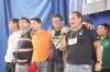 2013-07-12_congress-piter_7122_w