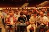 2013-07-12_congress-piter_7309_w
