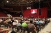 2013-07-12_congress-piter_7501_w
