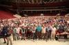 2013-07-12_congress-piter_7511_w