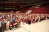 2013-07-12_congress-piter_7513_w