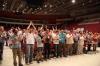 2013-07-12_congress-piter_7515_w
