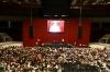 2013-07-12_congress-piter_9483_w