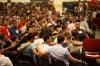 2013-07-12_congress-piter_9594_w