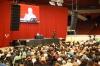 2013-07-12_congress-piter_9707_w