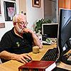 http://laitman.com/wp-content/gallery/informal-900/Laitman_912.jpg