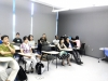 2013-08-07_kurs-integr-vosp_usa_final_preptowatchcrossroads