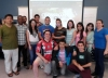 2013-08-07_kurs-integr-vosp_usa_final_watched_crossroads