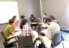 2013-08-07_kurs-integr-vosp_usa_groupwork