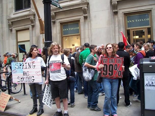 2012-04-08_photo_chicago_06