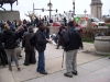2012-04-08_photo_chicago_01