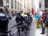 2012-04-08_photo_chicago_05